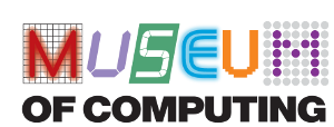 museum_computing