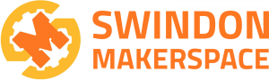 swindon-makerspace-logo-with-text